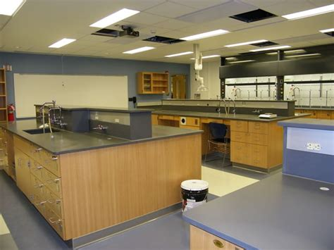 design lab organic chemistry behrend chemistry