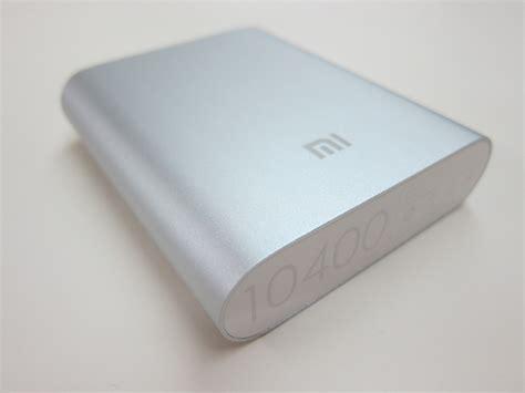 Xiaomi S 10 400mah xiaomi mi 10 400mah power bank 171 lesterchan net