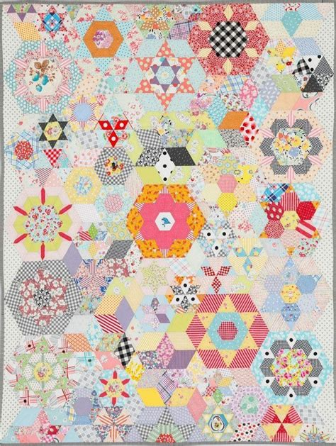 smitten quilt pattern kingwell 17 best images about smitten quilt on pinterest english
