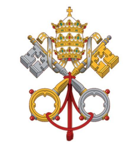 la santa sede il santo padre francesco messaggio di papa francesco per la quaresima 2016 cp sette