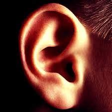 ronzio in testa cause fischio orecchio se lo sento vuol dire ho l acufene