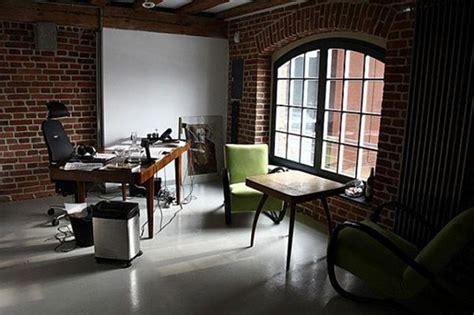 stile ufficio 7 stili di arredamento per l ufficio consigli di