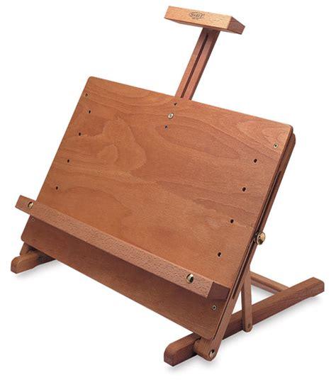 Woodwork Desk Easel Plans Pdf Plans Easel Desk For