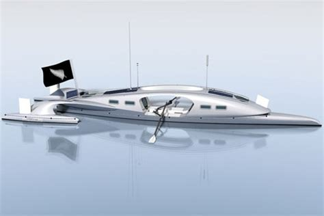 ocean rowing boats for sale nz world first rowing boat to break trans tasman record