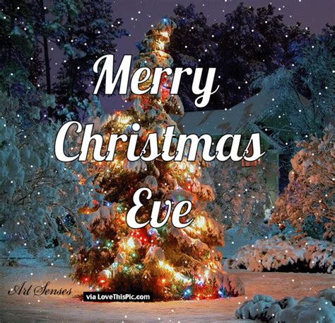 animated merry christmas eve gif quote pictures   images  facebook tumblr