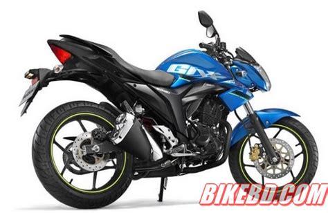 Suzuki Motorcycle Prices by All Suzuki Motorcycle Price List 2017 After Budget Suzuki
