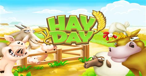 hay day android hack apk hay day apk v1 19 88 mod free apkmania co