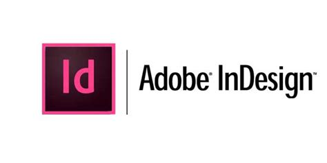 logo tutorial indesign blog