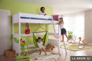 bunk bed with swing 1000 images about budget sensory room supplies for autism