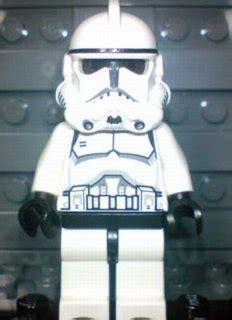 bricker Минифигурка lego sw272 clone trooper clone