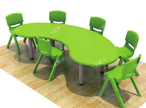 daycare tables for sale used furniture source quality pine furniture