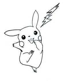 game boy color pokemon az dibujos colorear