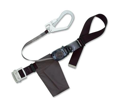 Rl 41070 01 Blk Blk 製品情報 胴ベルト型安全帯 巻取器タイプ リトラ ハーネス型安全帯 フルハーネス型安全帯 空調服対応ハーネス