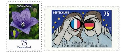 Pr Sentation Lettre Allemand bureau de tabac timbre fiscal ofii mariage franco