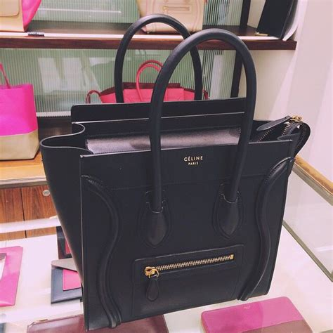 Bag Gucci 6879 5 Warna 441 best ideas about bag on python bags and shoulder bags