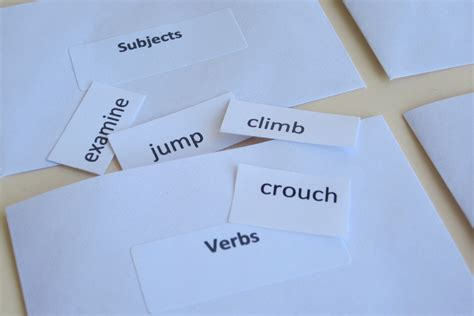 What Does Mba Stand For Quizlet by Verbs For Research Paper
