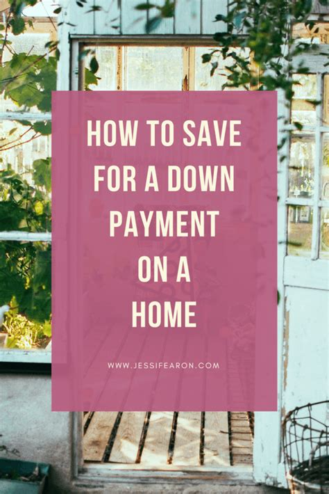 buy a house 0 down how to buy a house with zero payment 28 images zero
