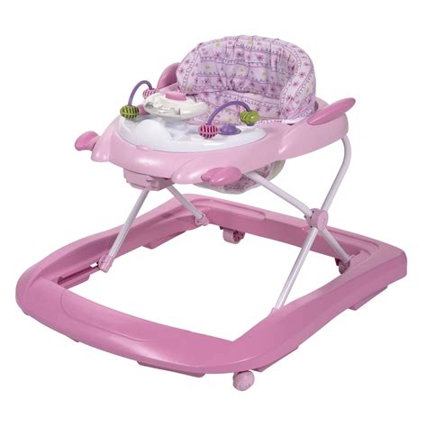 baby walker with lights and sounds safety 1st safety 1st 174 sound n lights activity walker