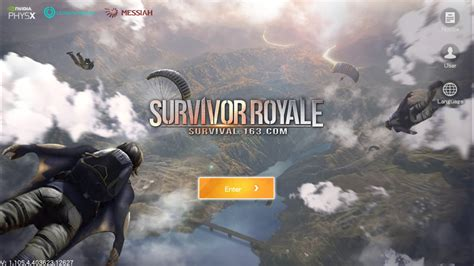 royale pc how to play survivor royale on pc guide for nox app player