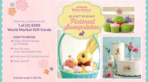 Market Basket Sweepstakes - baby s first easter basket three fun themes your child will love