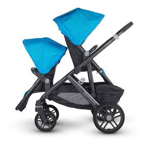 new car seat stroller daily baby finds reviews best strollers 2016 best