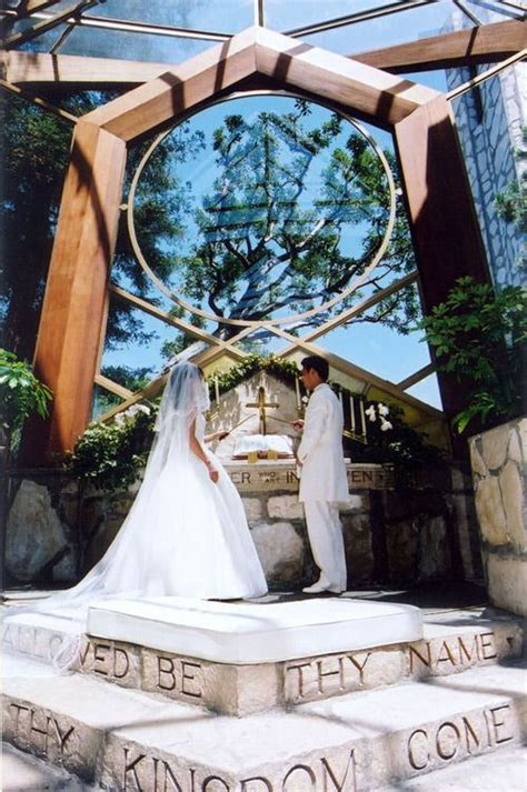 helen s wedding chapel los angeles ca 1000 ideas about wayfarers chapel on chapel wedding weddings and places to get married