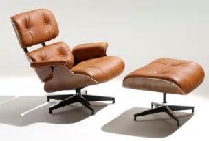 Lounge Chair And Ottoman Design Ideas Living Retro Home Style ย อนเวลาไปด การแต งบ านในย ค 60 S ท ความคลาสส กไม ม ว นตาย Dooddot