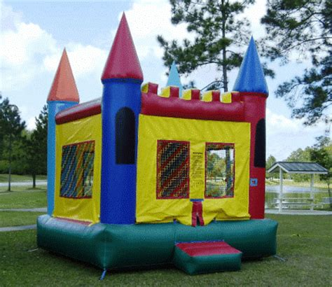 bounce house rentals miami rental in miami dade