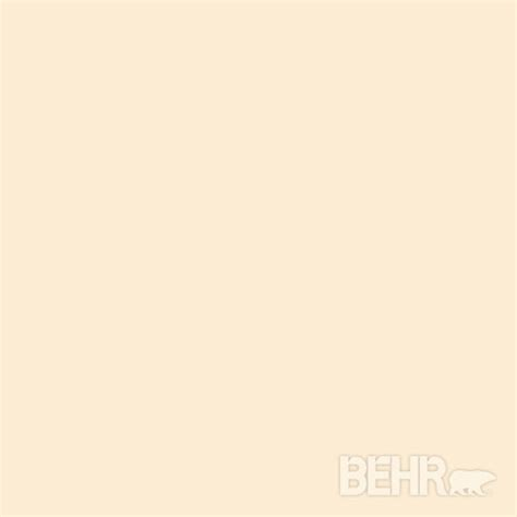 behr 174 paint color popcorn 320e 1 modern paint by behr 174