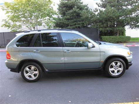 blue book value used cars 2001 bmw x5 engine control image gallery 2003 bmw suv