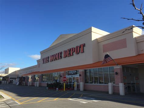 the home depot olathe kansas ks localdatabase
