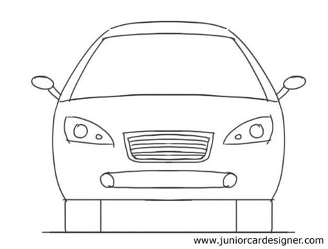 How To Section A Car by 50 Best Images About Car Drawing For On Cars And Trucks
