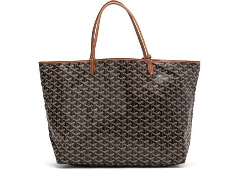 goyard colors goyard bag colors baik bag