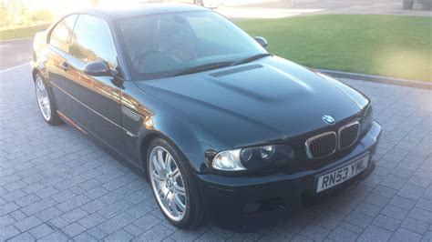 download car manuals 2003 bmw m3 head up display used 2004 bmw e46 m3 00 06 m3 for sale in hshire pistonheads