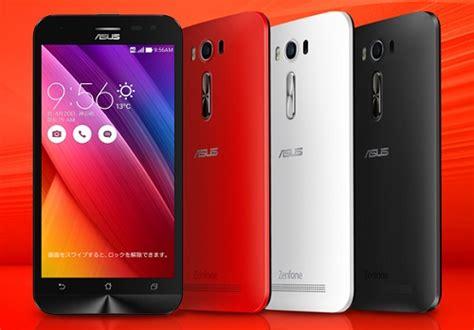 Harga Asus Zenfone 2 harga asus zenfone 2 laser berteknologi autofocus canggih