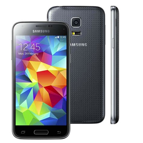 blackwhite samsung galaxy  gt gb  mobile unlocked