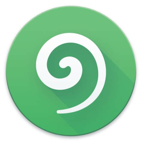 pushbullet developers release portal, an app to transfer
