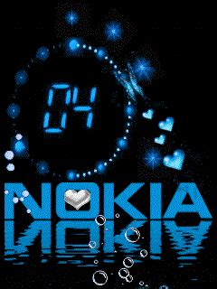 nokia themes wallpapers free nokia mobile cool themes video search engine at