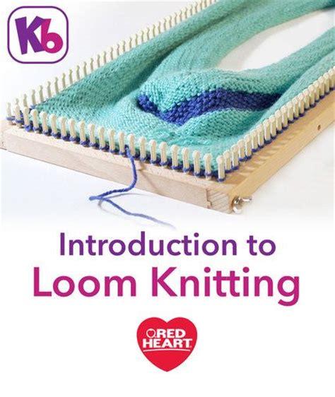 how to use a knitting board meer dan 1000 idee 235 n beginner breipatronen op