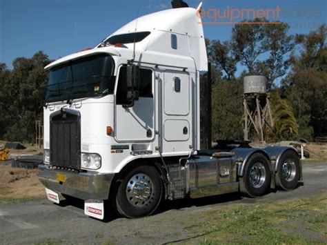 used kenworth parts for sale kenworth for sale used trucks part 29