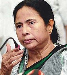 raisina tattle: didi 'show caused' by the ec while