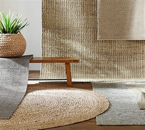 Pottery Barn Herringbone Rug Pottery Barn Owen Herringbone Jute Rug Rug Designs