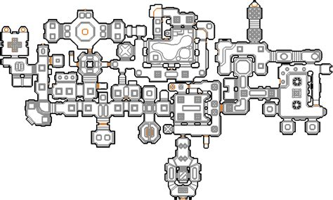 doom3 map image cchest3 map02 png doom wiki fandom powered by