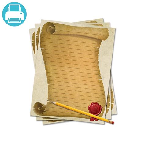 scroll writing paper scroll paper with writing www imgkid the image