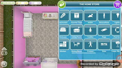 sims freeplay baby bathroom preparing for preteens the sims freeplay quests youtube