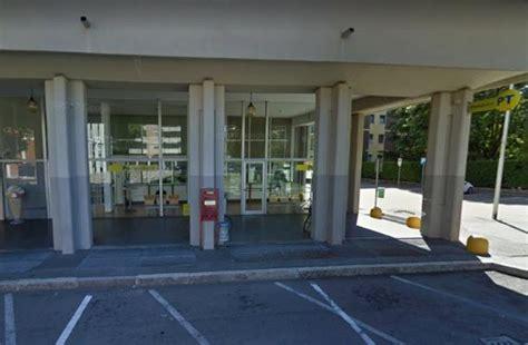 ufficio postale legnano sindaco contrario alle chiusure estive degli uffici