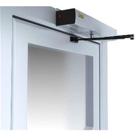 swing door operators the application of swing door opener in kitchen olide