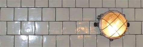 Italian Bathrooms mexican tiles hand made tiles from milagros
