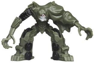 Megatron Grey megatron gray transformers toys tfw2005
