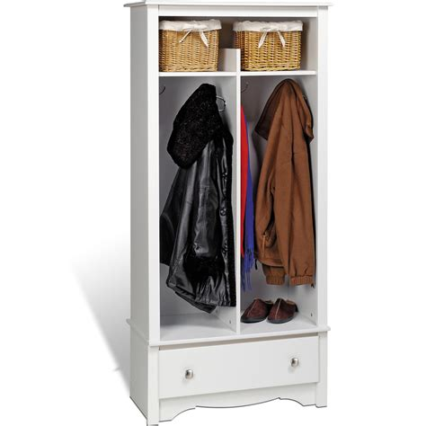 entryway organizer monterey entryway organizer in coat stands